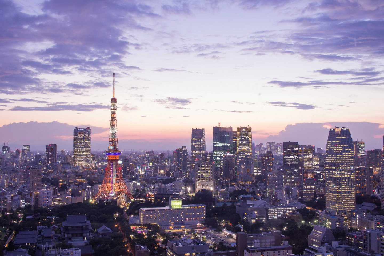 10 budget tips for visiting Tokyo, Japan