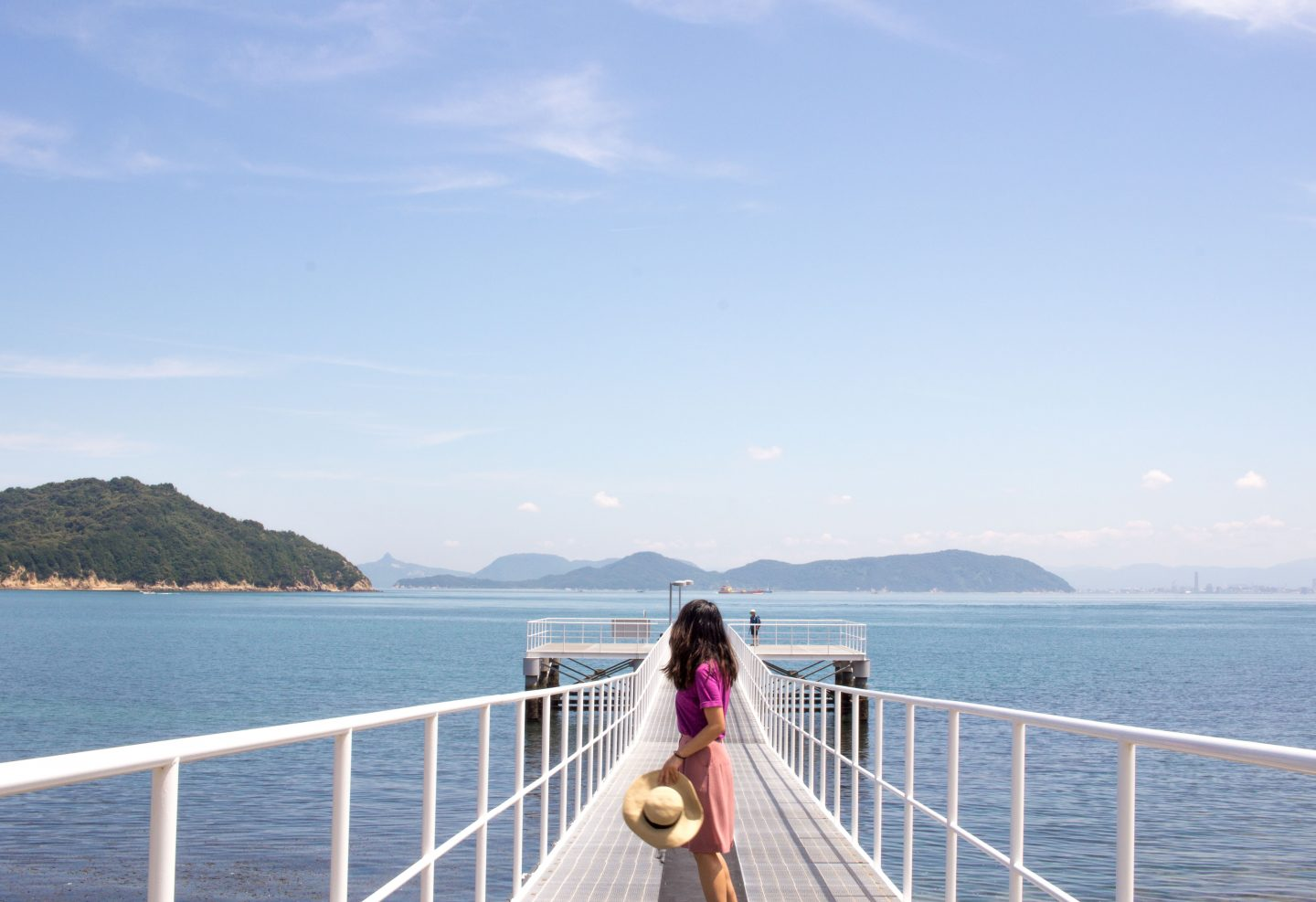 Naoshima Island: 6 things to do on Japan's Art Island