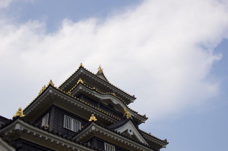 travel in Japan as an English speaker