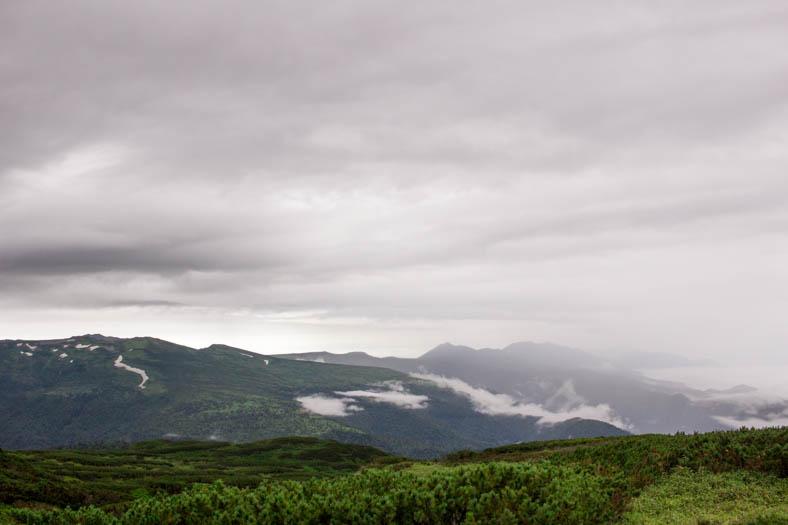 things to do in Hokkaido