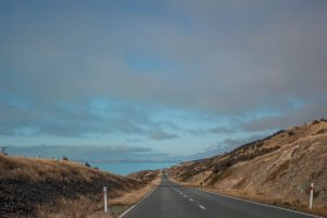 things to know before you go to New Zealand - drive to wanaka