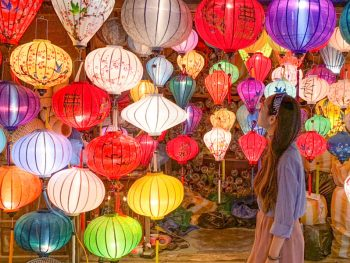 things to know before you go to Vietnam - hoi an