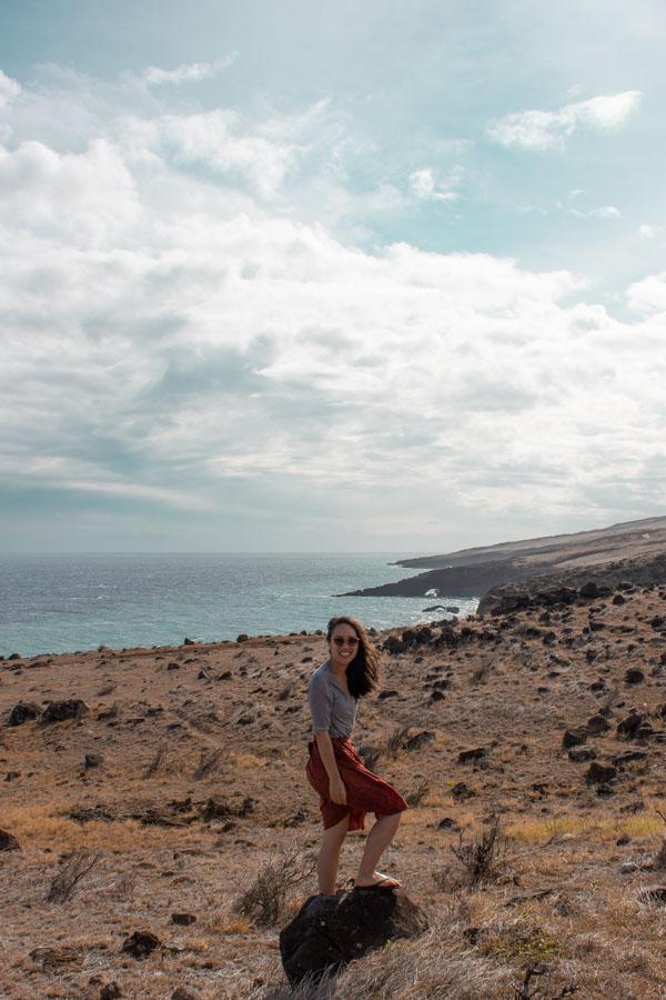 3 day Maui itinerary - beyond hana